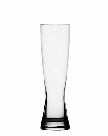 Spiegelau 12-3/4 oz Pilsner Glass | Case of 12