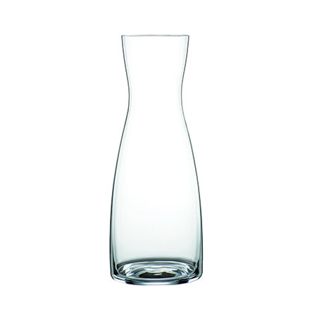 Spiegelau Classic Bar 37.25 oz Carafe Glass | Case of 12