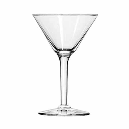 Libbey 4-1/2 oz Cocktail Glass