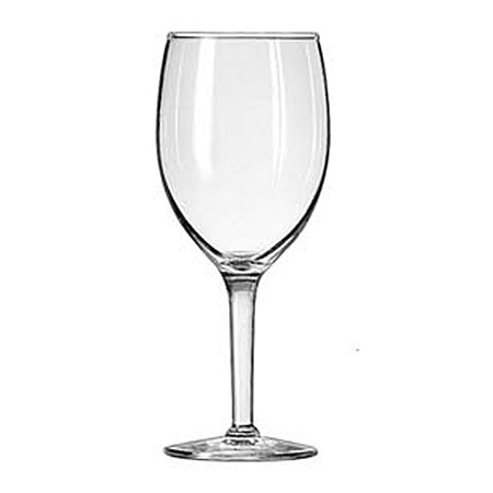 Libbey Citation 11 oz. White Wine Glass
