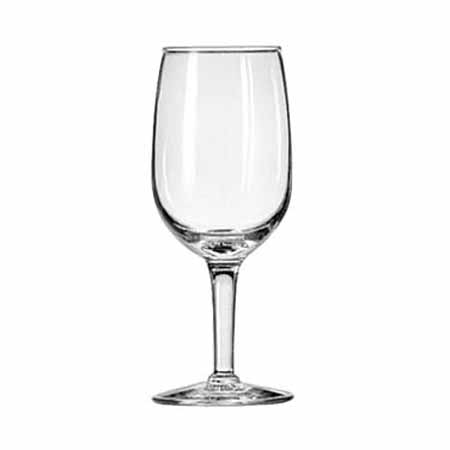 Libbey 8 oz Wine/Beer Glass
