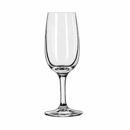 Libbey Bristol Valley 4 oz Sherry Glass