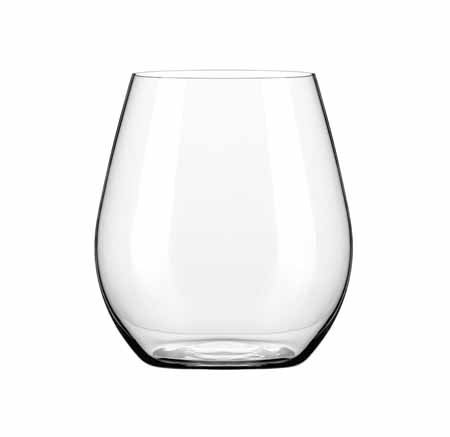 Libbey Master's Reserve Renaissance 18 oz Red Wine Glass
