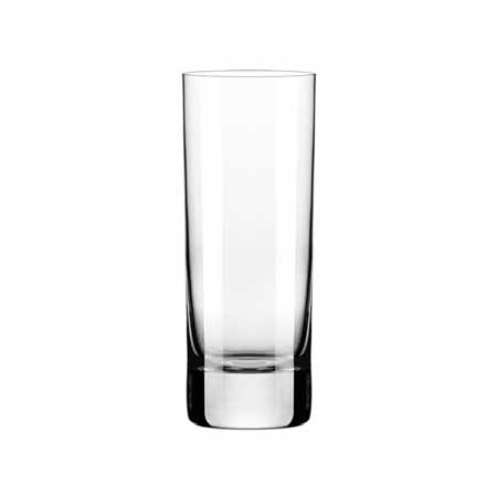 Libbey Master's Reserve Modernist Cordial Glass