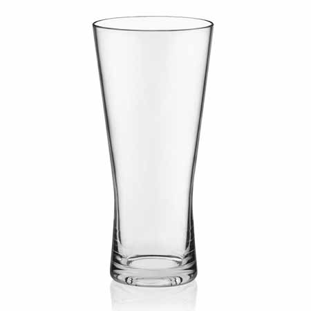 Libbey Infinium 20 oz Beer Glass