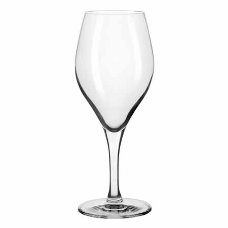 Libbey Master's Reserve Performa Neo 11 oz Wine Glass