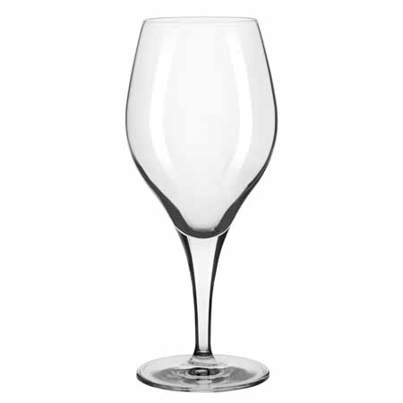 Libbey Master's Reserve Performa Neo 16 oz Wine Glass