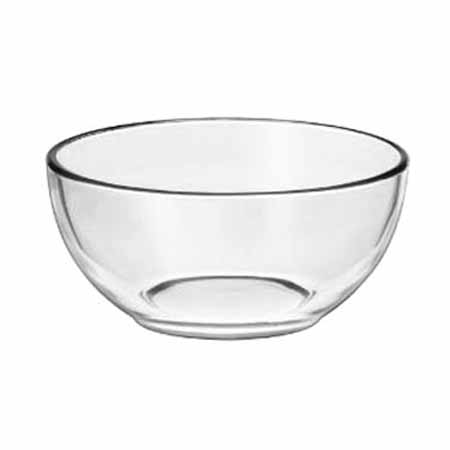 Libbey Moderno 26-3/4 oz Cereal Bowl