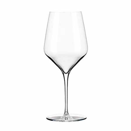 Libbey Master's Reserve Prism 20 oz Wine Glass