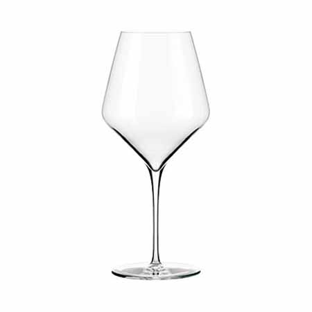 Libbey Master's Reserve Prism red, 24 oz Wine Glass | Case of 12