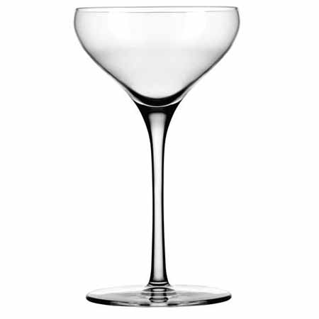 Libbey Master's Reserve Prism 6 oz Cocktail Glass