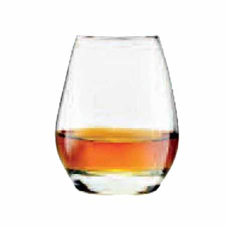 Libbey Spirits Collection 7 oz Spirits Glass