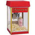 Popcorn Machines & Supplies