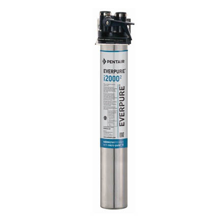 Everpure 9,000 Gallon Water Filter System