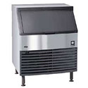Manitowoc Undercounter Ice Machines