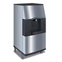 Manitowoc Hotel Ice Dispenser 120 lb. 22