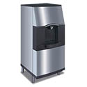 Manitowoc Hotel Ice Dispenser 180 lb. 30