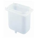 Server 10\x22 Plastic Fountain Jar