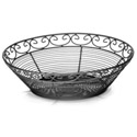 Tablecraft Metal Baskets