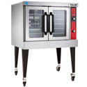 ENERGY STAR Cooking and Holding Equipment