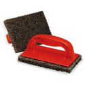 3M Scotch-Brite Scotchbrick Griddle Scrubber