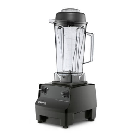 Vitamix 2-Speed Bar Blender with 64 oz. Polycarbonate Container
