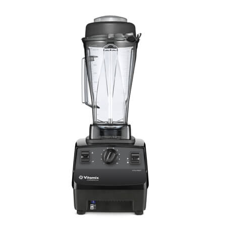 Vitamix Vita-Prep 2 HP Variable Speed Food Blender with 64 oz. Container