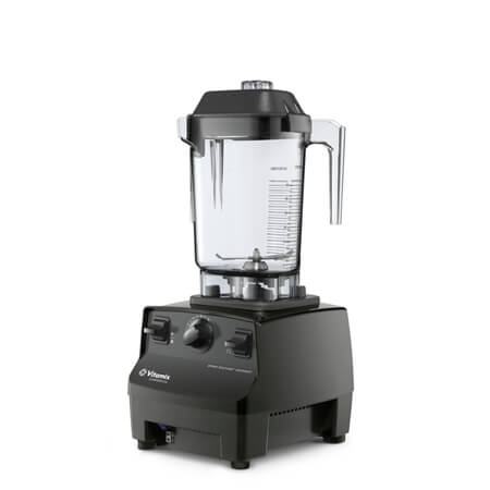 Vitamix Drink Machine Advance 2.3 HP Professional Blender with 48 oz. Container