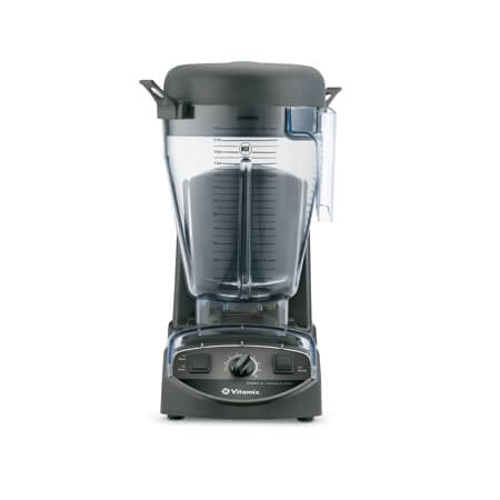 Vitamix XL 4.2 HP High Power Blender with  Large Capacity 1.5-Gallon Container