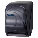 Smart System Electronic Touchless Towel Dispenser