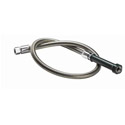 44\x22 Long Hose for Krowne Pre-Rinse Spray Units