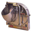 "#12 Grater/Shredder Attachment with 3/16"" Disc"