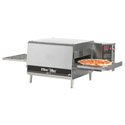 "Star Ultra-Max 208V High Capacity Conveyor Oven 18""W x 50""L Belt"