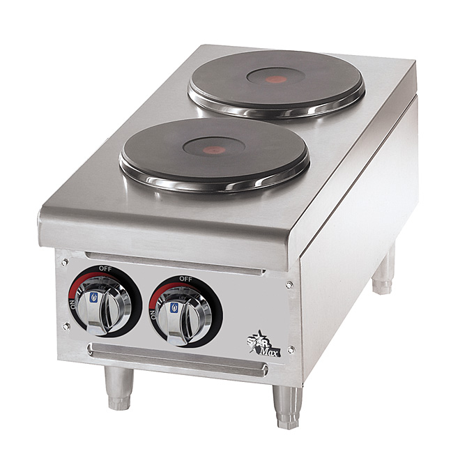 Electric Hot Plate ~ Burner electric hot plate bing images