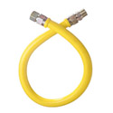 Gas Hoses & Conversion Kits