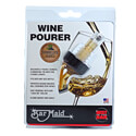 Bar Maid 5 oz. Measured Wine Pourer