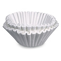 Coffee Filters 1,000-Count