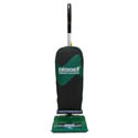 Bissell 8 lb. Upright Vacuum