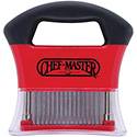 48-Blade Professional Meat Tenderizer