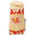Benchmark USA 1 oz. Popcorn Bags