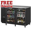 Bar Refrigeration Free Shipping