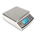 Penn Scale 50 lb. x 0.2 oz. Digital Portion Control Scale
