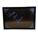 Mystiglo Write-On LED Board