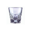 Cardinal Arcoroc Gotham 4.5 oz. Rocks Glass