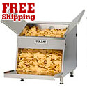 Countertop Warming Drawer Cabinets Free Shipping