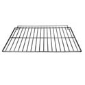 "Oven Rack for Duke and Vulcan Full Size Convection Ovens 21-1/4""D x 28-1/4""W"
