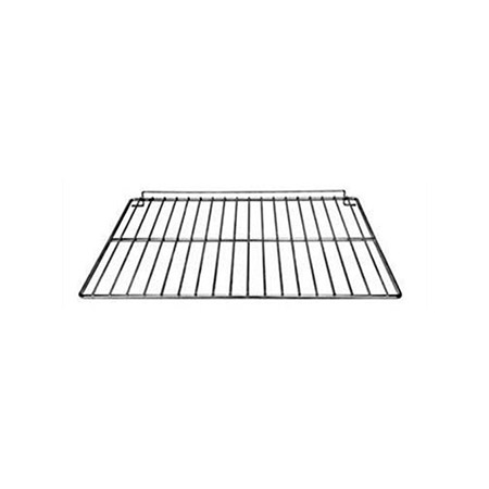 "Oven Rack for Vulcan Gas Ranges 36""W and 60""W"