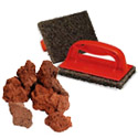 Charbroiler & Griddle Accessories