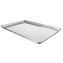 "Vollrath Full-Size Aluminum Heavy Duty Sheet Pan 18"" x 26"""