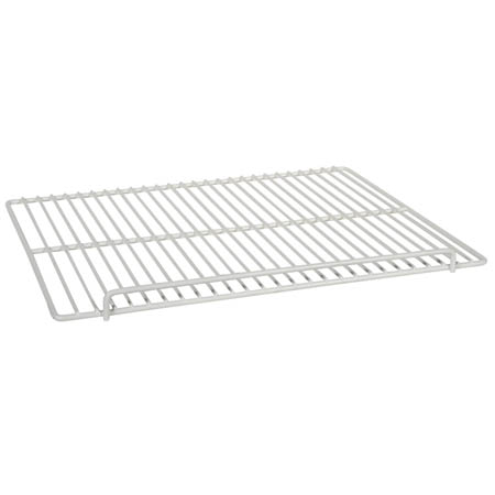 "Epoxy Coated Shelf for Select Beverage-Air Refrigerators and Freezers 16-1/2"" X 26-63/100"""